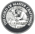 Guild of Master Craftsmen, Wood Burners in Swindon, Wiltshire