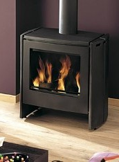 Fireplace, New Fireplaces in Swindon, Wiltshire